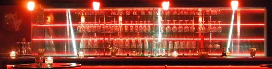 frivole bar hamburg swinger club bremerhaven